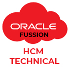 HCM Technical